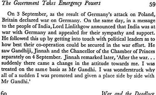 Transfer Of Power In India - V.P. Menon - Google Books accessed on 2012-07-31 at 01-20-35  |  Click to go to books.google.co.in