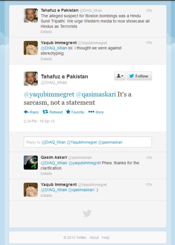 Twitter - DrAQ_Khan- @yaqubimmegret @qasimaskari ... 2013-04-20 07-58-59